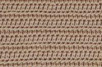 Extended Half-Double Stitch [FREE Crochet Stitch Pattern] | thecrochetfox.com