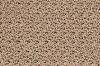 Up And Down Stitch [FREE Crochet Stitch Pattern] | thecrochetfox.com